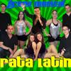Toda a noite a fazer amor - Prata latina - Musica Portuguesa - Grupos Musicais