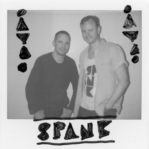 BIS Radio Show #694 with Spank (Sean B and Will Automagic)