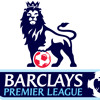 Barclays English Premier League In Egypt Live Exclusively On Nogoum And Nile FM.promo‏