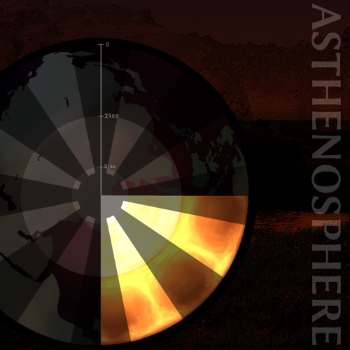 Asthenosphere (Kraton Ver.)