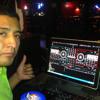 LOS TEMERARIOS  RANCHERAS PARA PISTEARCON LINERS DJ ANGEL 2013