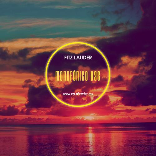 MONOFONICO 036 - Fitz Lauder