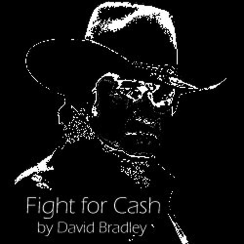 Fight for Cash