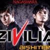 Zevillia - Aishiteru 3