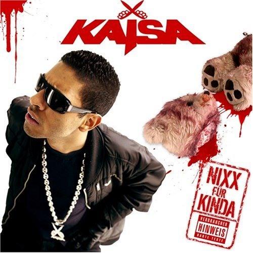 kaisa schwarzer hai