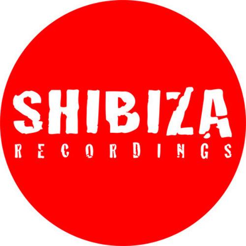 Diego Amido - Time Is Gold (Original Mix) Cut [Shibiza]