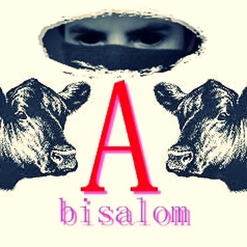 Absalom (DEMO)