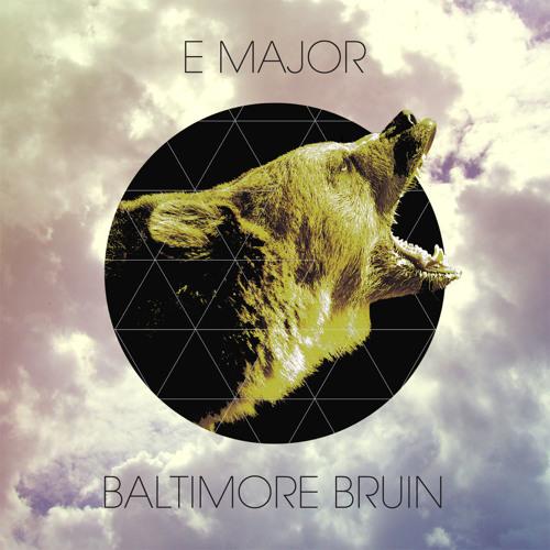 Baltimore Bruin