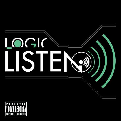 Logic - The Future