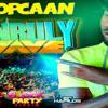 Popcaan -Unruly Rave - [Raw]