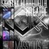 Skrillex ft.Krewella - breathe (MassYou's Remix)(teaser)