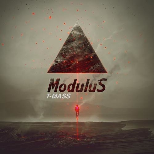 Modulus by T-Mass