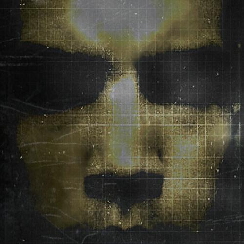 Skrillex - Fucking Die (MYLEK remix)