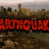 DJ FRESH - EARTHQUAKE (RIKO BOOTLEG)