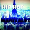 rap proyecto 14 dj steel preview