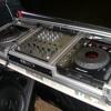 Super hit Shqip 2013 MIX BY DJ Miri Mix