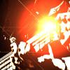 Live Demo Clips 2013