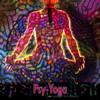 elpirri - PsyYoga (música para Levitar) DJset