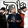 FIGHT MUSIC D12 Featuring Dj Knology