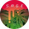 Sage by Mahanee vs Von D