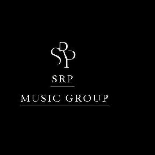 Wmike - Fuck - SRP MUSIC -