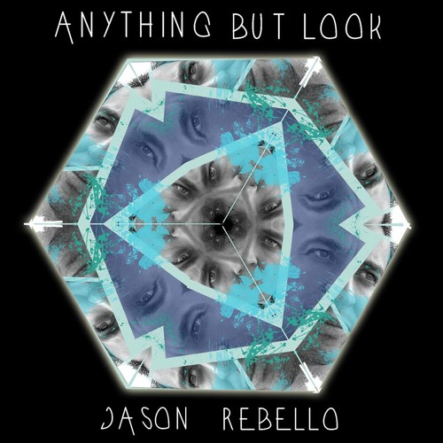 Jason Rebello - Know What You Need (feat. Omar) [SoundCloud Edit]