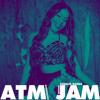 Azealia Banks - ATM Jam (Kaytranada Remix)  Feat. Pharrell
