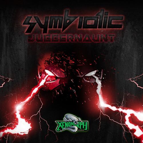 Symbiotic - Juggernaunt (Subject 31 Remix)