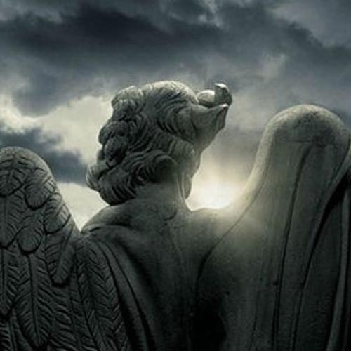 Hymn For Angel
