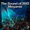 The Sound of 2013 Megamix