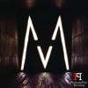 Maroon 5- Makes Me Wonder (PhuturePhil Bootleg) [Free Download]