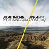 ASAF AVIDAN - One Day (AMA RMX aka Asal, Mappa DJ & Andrea Arcangeli)
