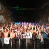 Foreign Concept with MC Mantmast and Strategy - Outlook Festival 2013