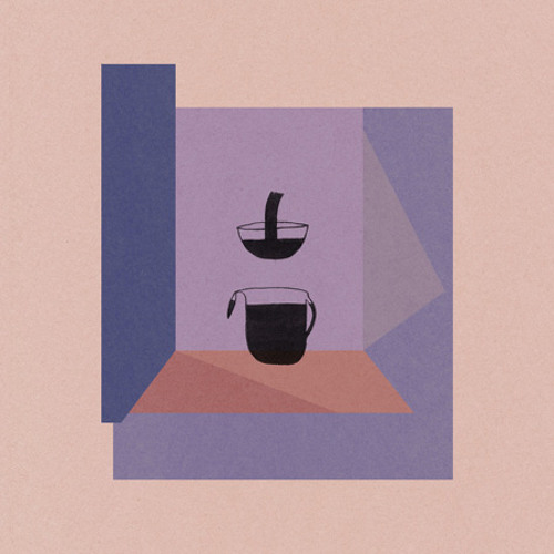 Devendra Banhart: Golden Girls (Hauschka Remix)