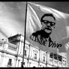 A 40 años del golpe militar en Chile: Salvador Allende