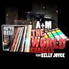 A+M - The World Changes feat. Kelly Joyce (Andrea Arcangeli + Mappa DJ Original Mix)