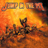 Into The Pit (Testament)