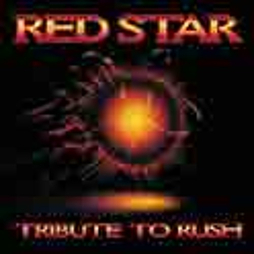 Red Barchetta (Rush)
