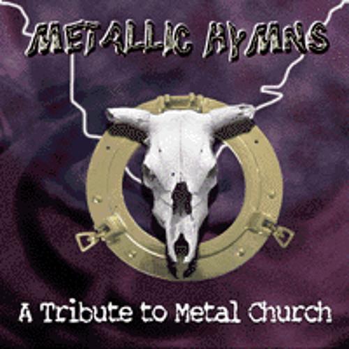 Metal Church (Metal Church)