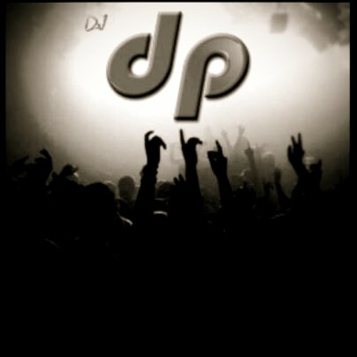 daddyp.are you feeling your dj?-mix!!!!!