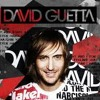David Guetta (New Song 2012)