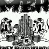Money Blood Houndz -IM ADDICTED