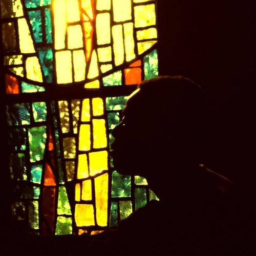 Eugene King Jesus Loves Me (Rehearsal Demo Take 1)Not Mixed