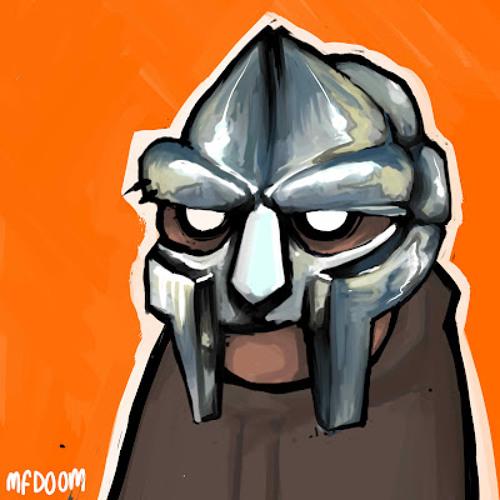 MF Doom - It Ain't Nuttin (Meerdat Remix)