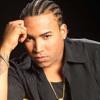 04 - Mix Don Omar Clasicos (Quimica - Ayer La Vi - Dale Don Dale - Dile) - (d[-_-]b) Dj OrlandinhO