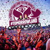Tomorrowland 2013 - Official Aftermovie 2013 Free Download