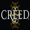 Creed - Higher (cover DC Vision Studio)