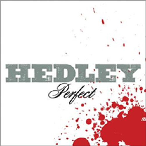 Hedley   'Perfect' Acoustic Live Performance For LP33