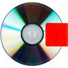 Kanye West - Bound 2 (INSTRUMENTAL REMAKE)