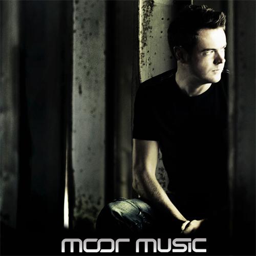 Andy Moor - Moor Music Episode 105 (2013.09.13)